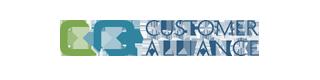 customer-alliance