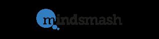 logo-mindsmash Kopie