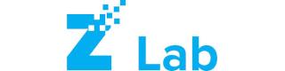 Z-labs320