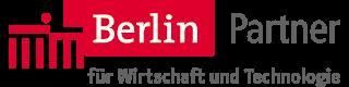 berlin320